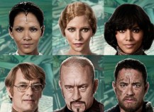 cloud-atlas-halle-berry-tom-hanks-personagens-movietips